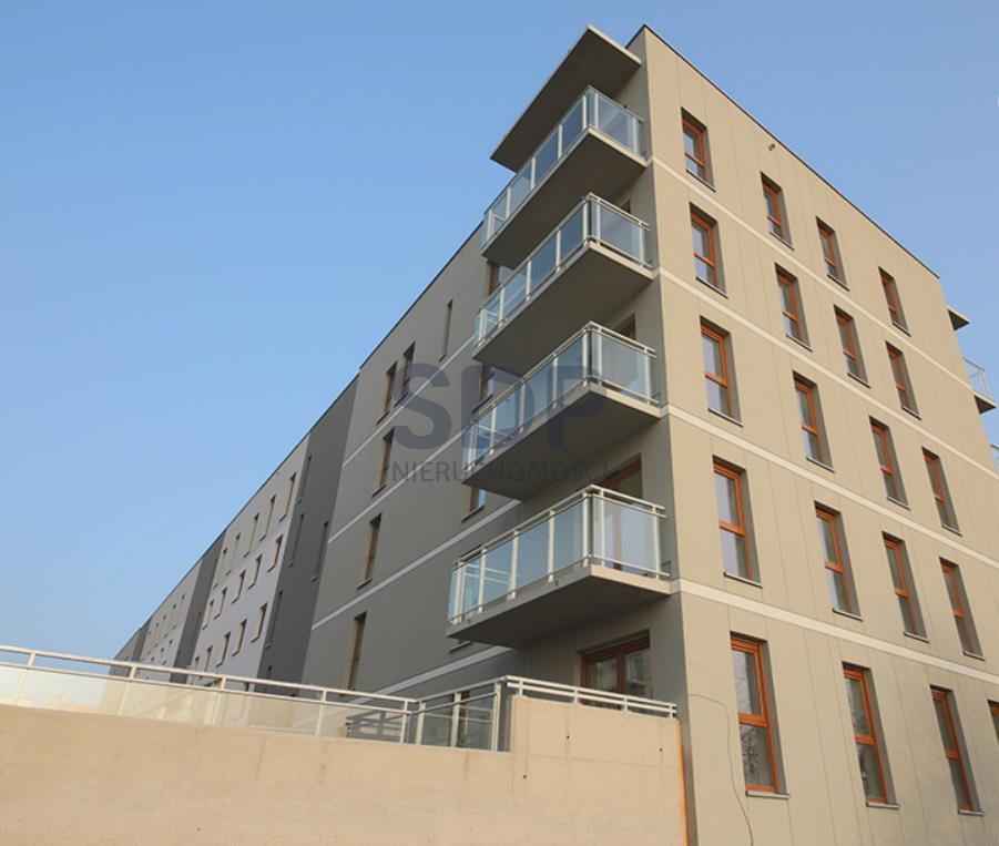 Mieszkanie dwupokojowe na sprzedaż Wrocław, Krzyki, Krzyki, Racławicka  41m2 Foto 3