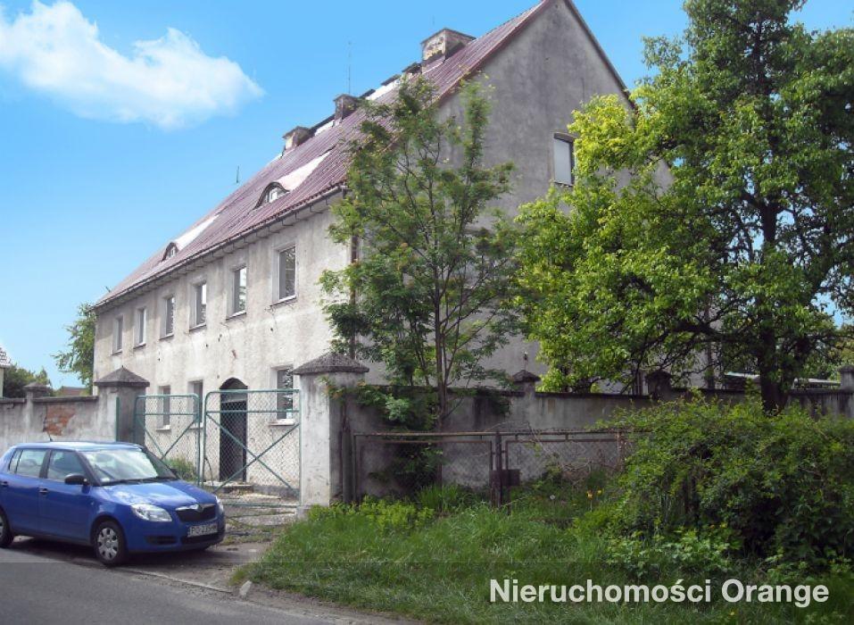 Lokal użytkowy na sprzedaż Biechów  1281m2 Foto 2