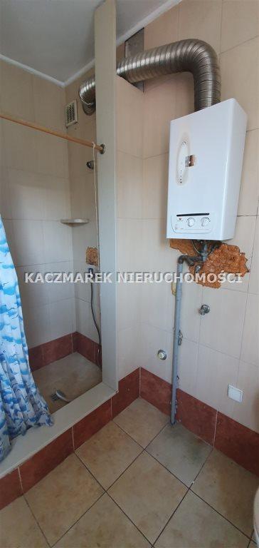 Dom na wynajem Pszczyna  250m2 Foto 8