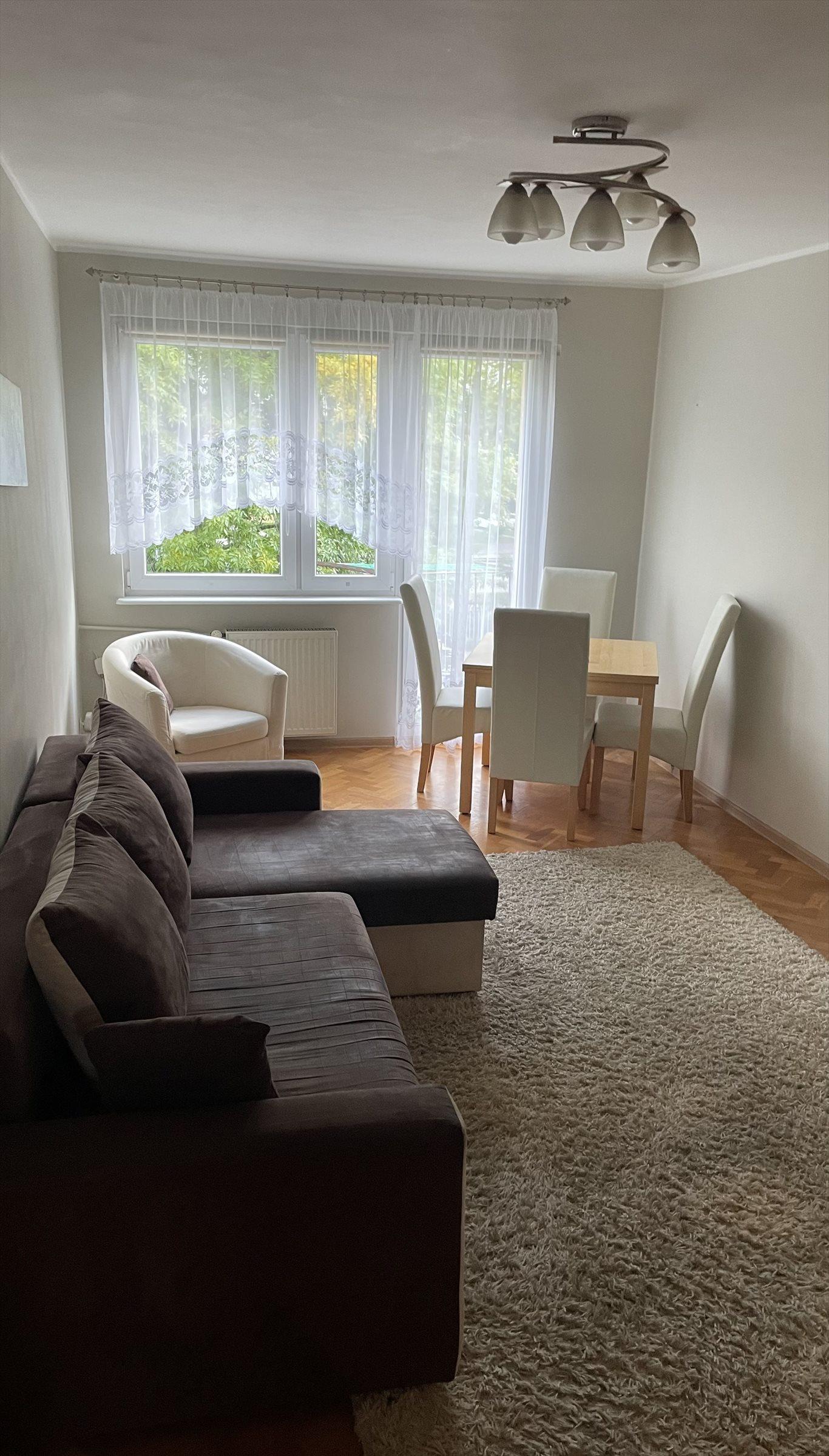 Mieszkanie trzypokojowe na sprzedaż Gdynia, Chylonia, Gniewska 19b  54m2 Foto 1