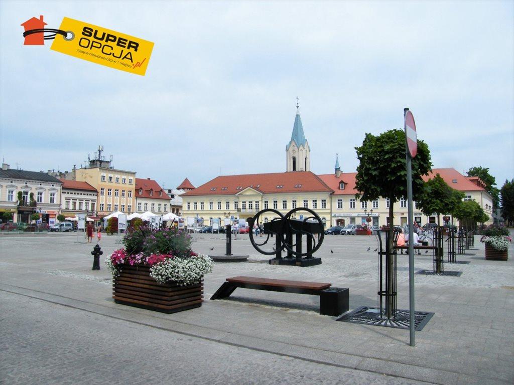 Lokal użytkowy na sprzedaż Oświęcim, Jana Matejki  1759m2 Foto 2