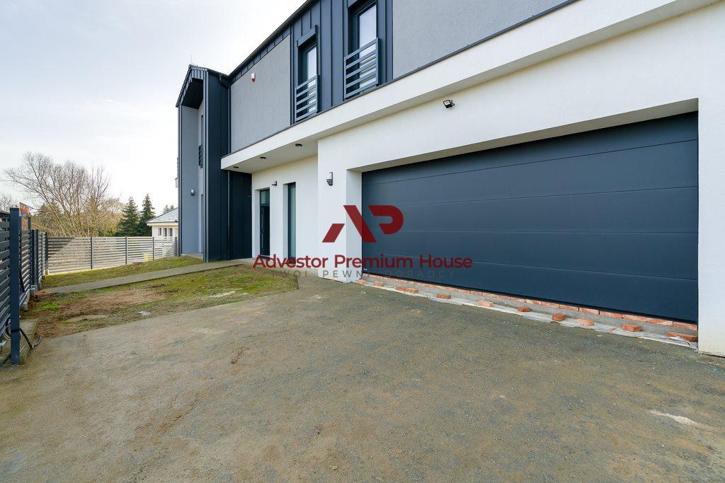 Dom na sprzedaż Chyby, Jodłowa  373m2 Foto 4