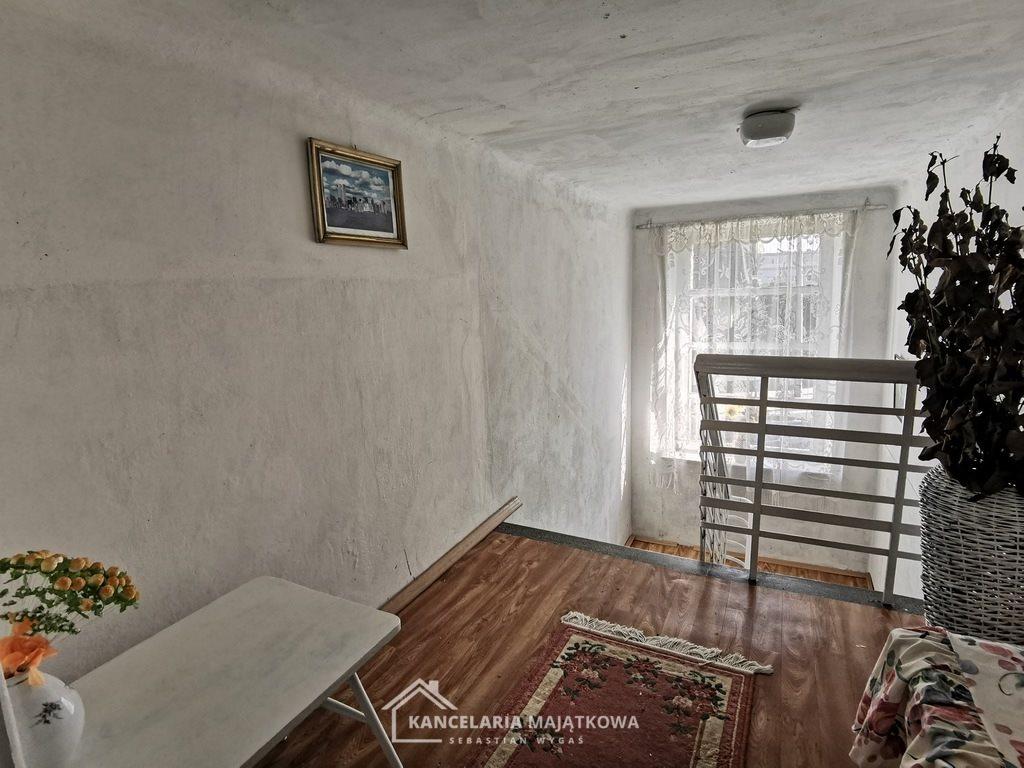 Dom na sprzedaż Częstochowa, Bialska  100m2 Foto 10