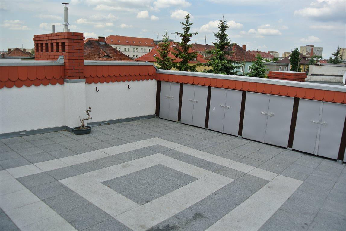 Pokój na wynajem Poznań, Stare Miasto, Zagonowa  12m2 Foto 13