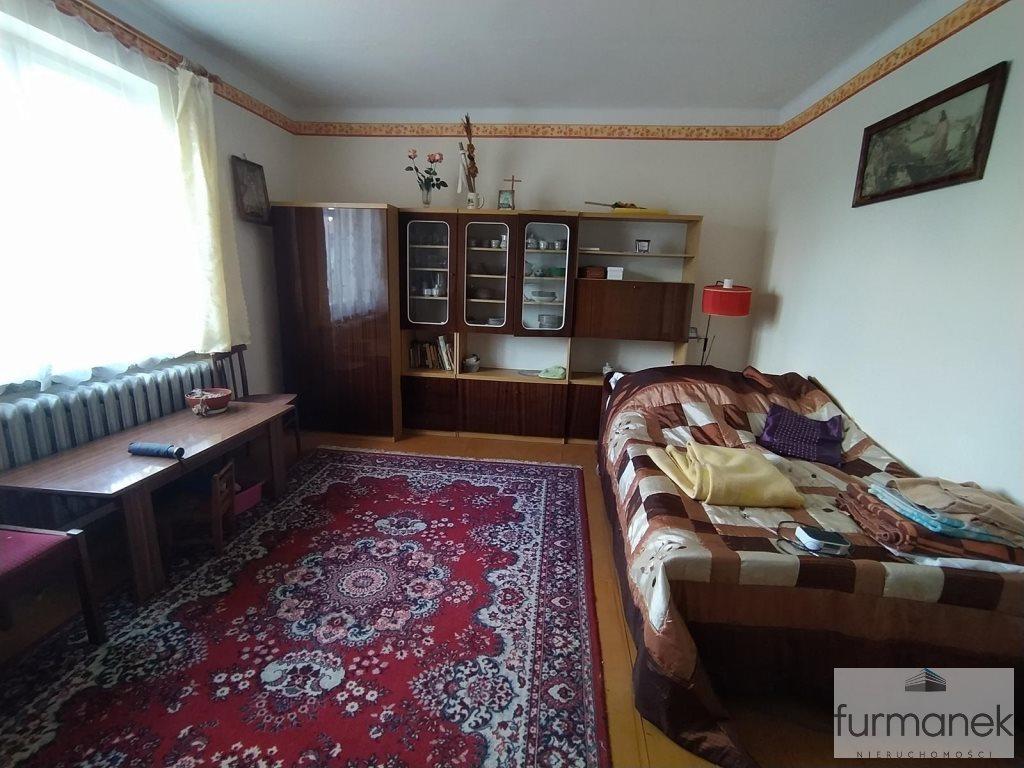 Dom na sprzedaż Okrągłe  150m2 Foto 12