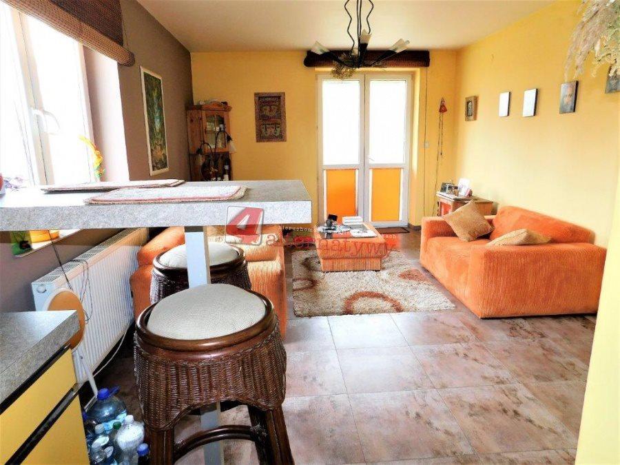Dom na sprzedaż Pogórska Wola  100m2 Foto 6