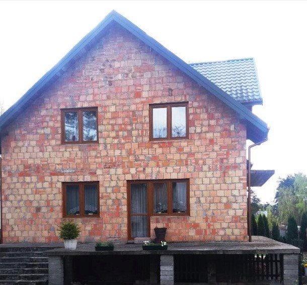 Dom na sprzedaż Otwock  210m2 Foto 8
