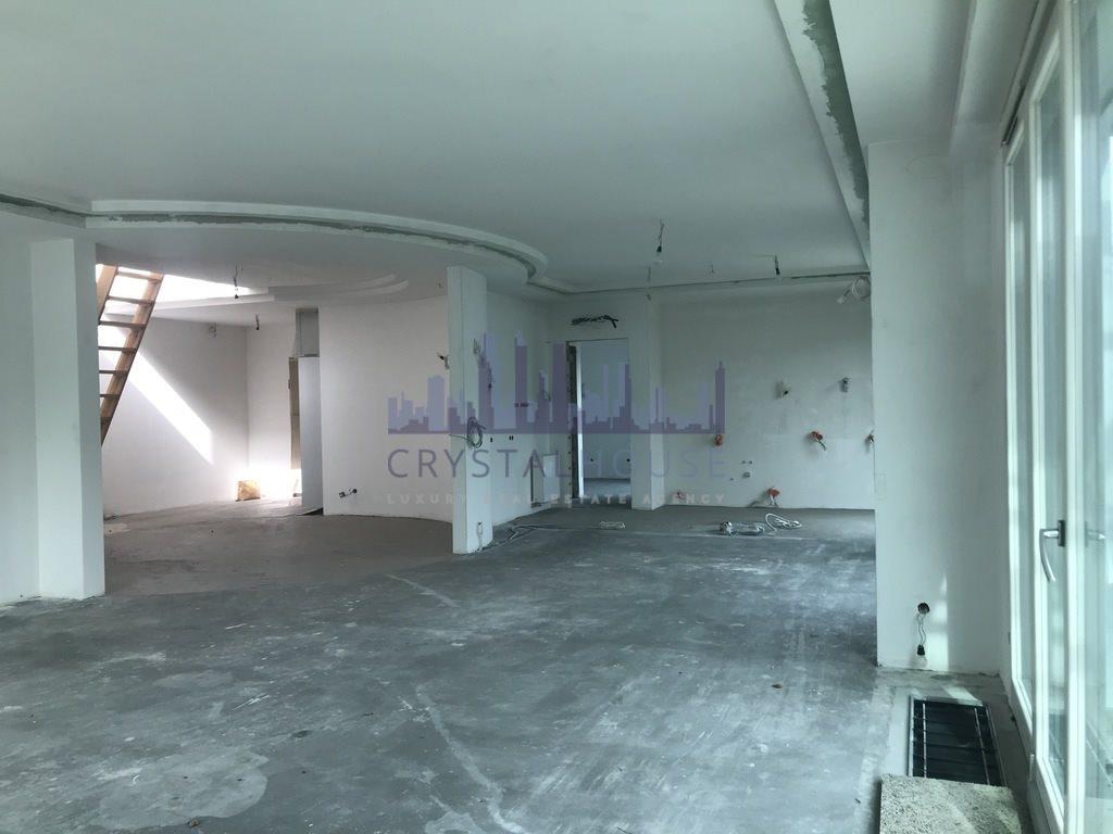 Mieszkanie trzypokojowe na sprzedaż Warszawa, Bielany, Grębałowska  189m2 Foto 5