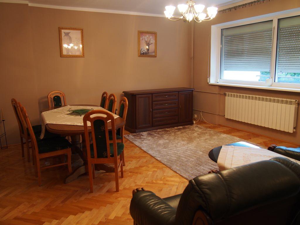 Dom na sprzedaż Inowrocław, Cegielnia  180m2 Foto 1