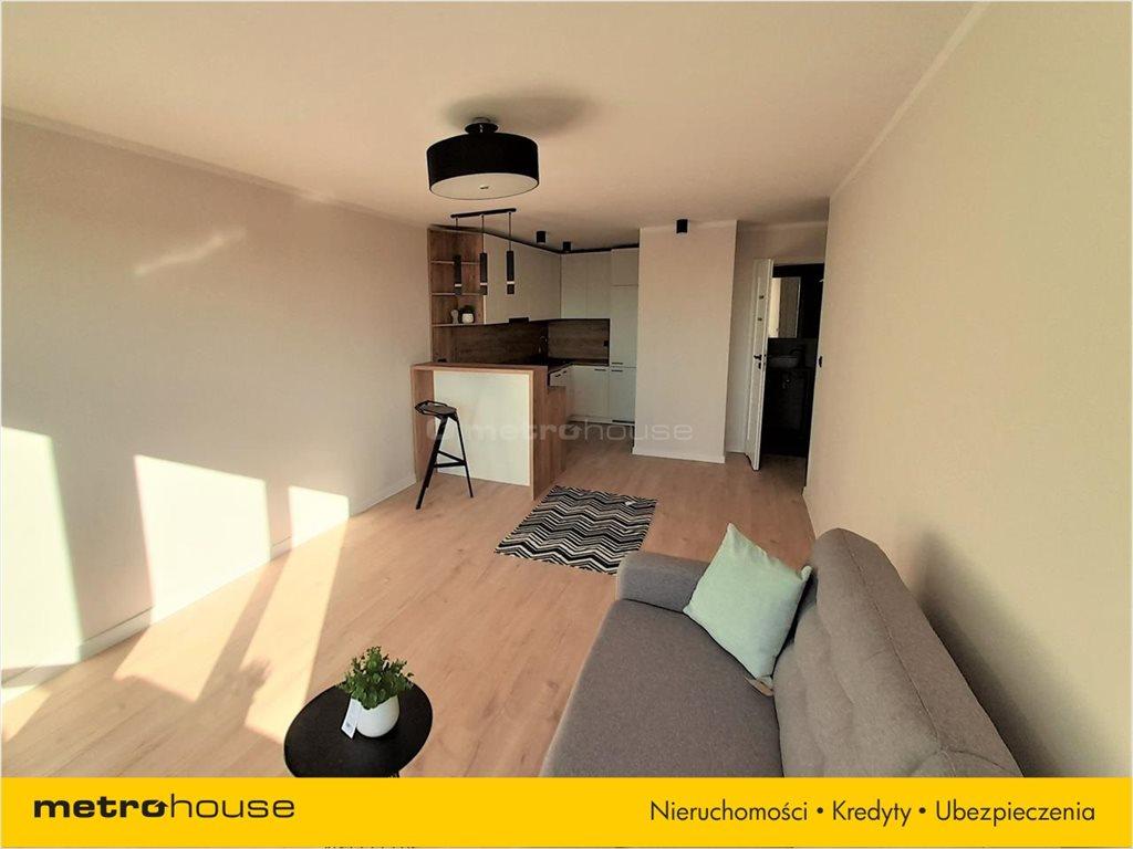 Mieszkanie dwupokojowe na sprzedaż Radom, Radom, Cicha  47m2 Foto 3