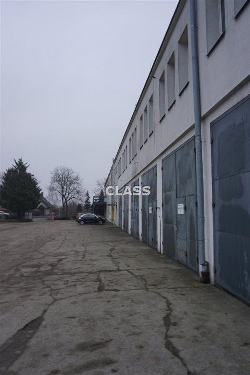 Lokal użytkowy na wynajem Bydgoszcz, Zimne Wody  130m2 Foto 1