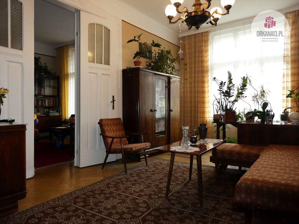 Mieszkanie czteropokojowe  na sprzedaż Olsztyn, Kościuszki, ul. Tadeusza Kościuszki  102m2 Foto 5
