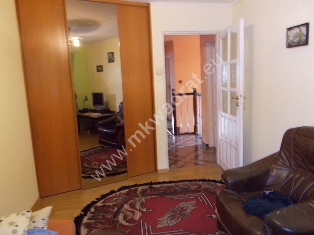 Dom na sprzedaż Żyrardów  294m2 Foto 11