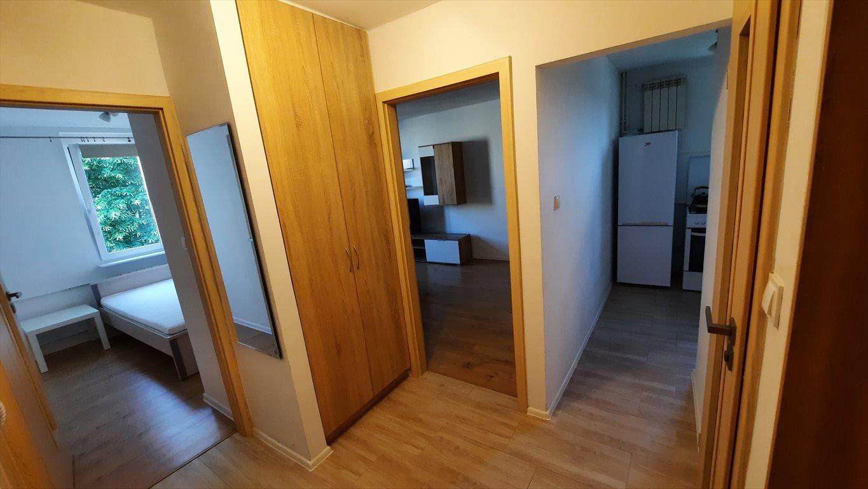 Mieszkanie trzypokojowe na wynajem Warszawa, Mokotów, Dolny Mokotów, Konduktorska 1A  43m2 Foto 8