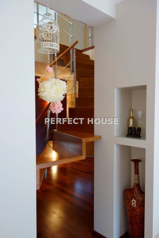 Dom na sprzedaż Skórzewo  226m2 Foto 4