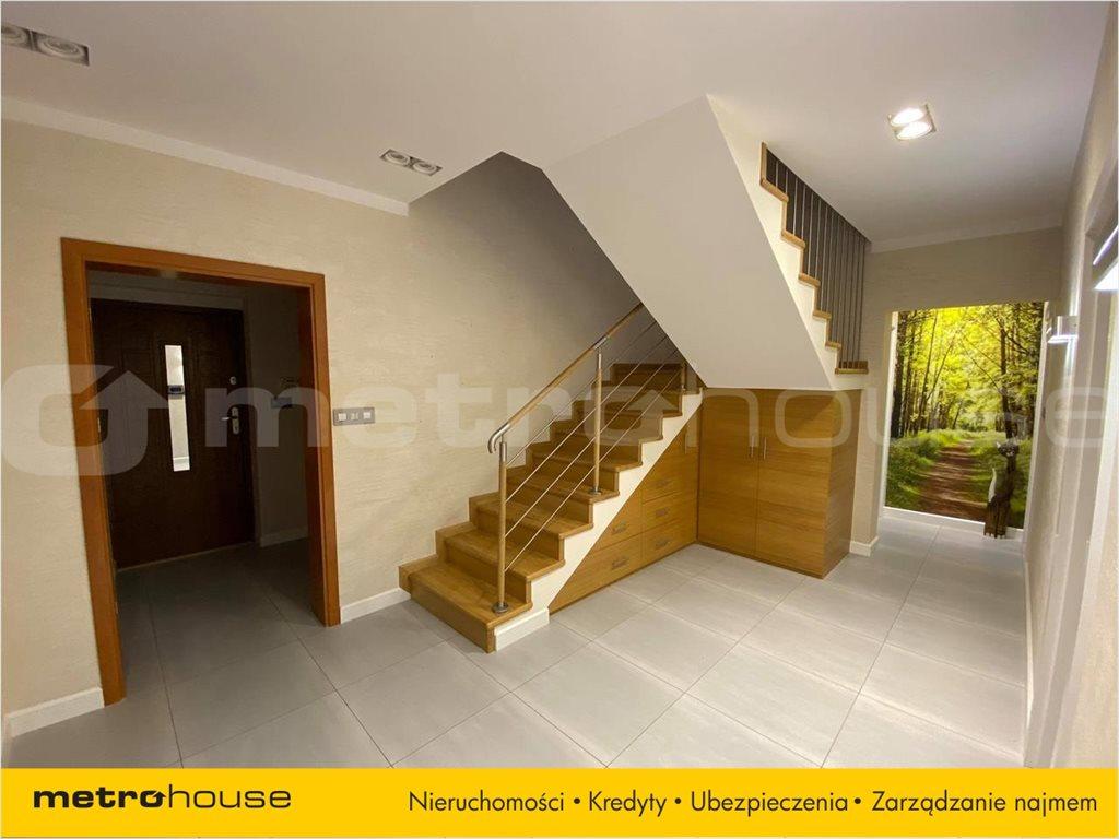 Dom na sprzedaż Wola Gołkowska, Piaseczno  295m2 Foto 6