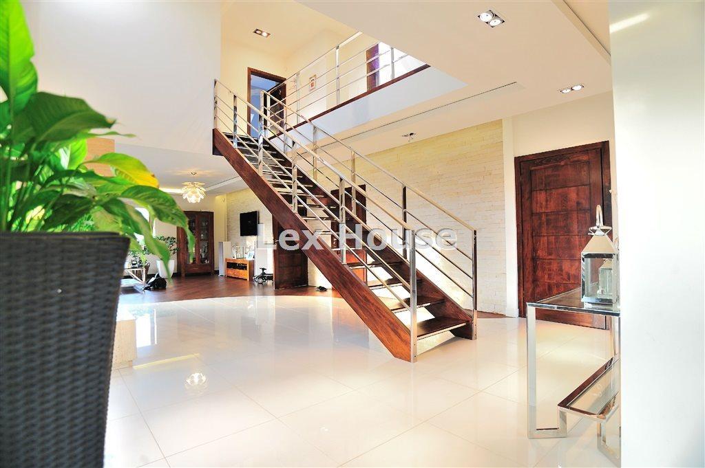 Dom na sprzedaż Dobra  260m2 Foto 7