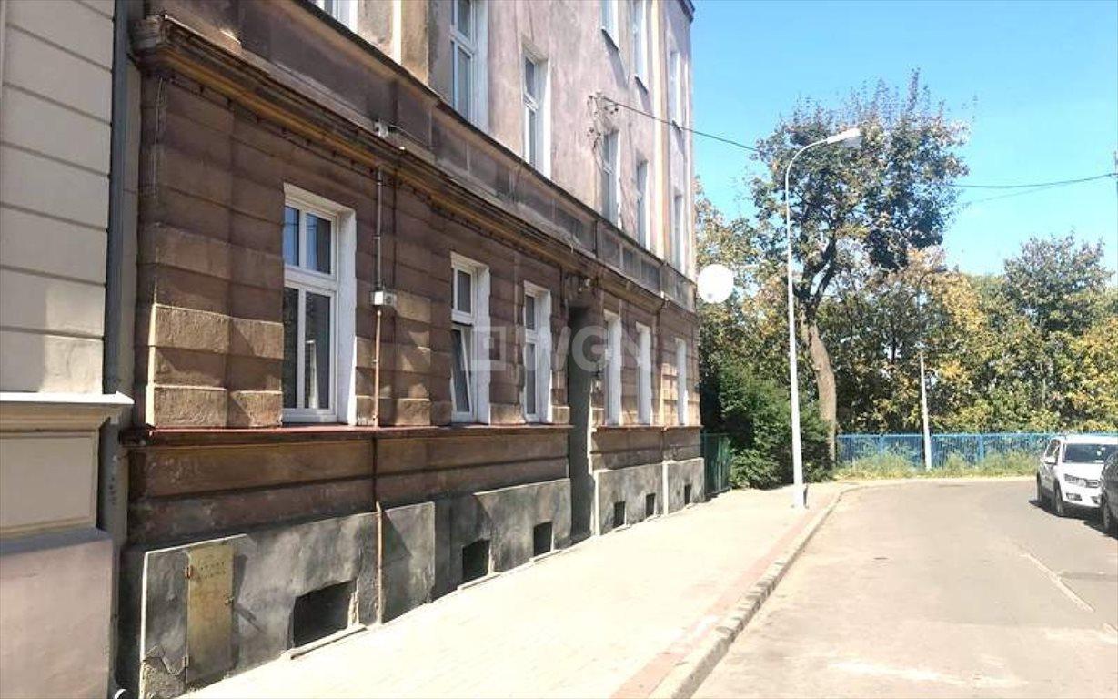Dom na sprzedaż Tczew, Centrum, Kopernika  478m2 Foto 4