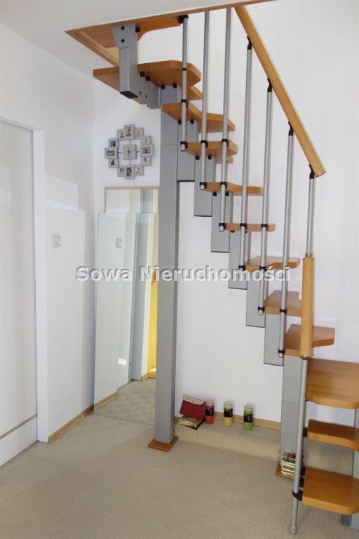 Dom na sprzedaż Jelenia Góra, Zabobrze  126m2 Foto 8