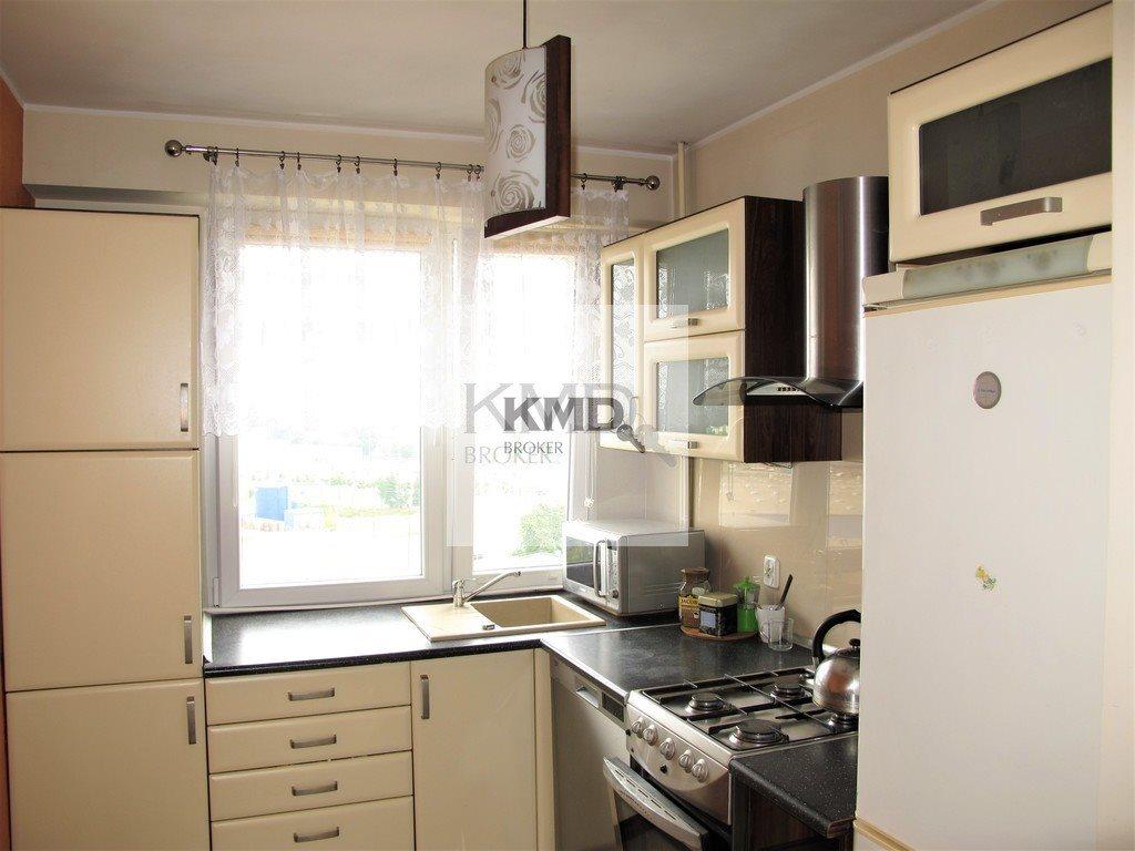 Mieszkanie czteropokojowe  na sprzedaż Lublin, Bronowice, Zimowa  60m2 Foto 3
