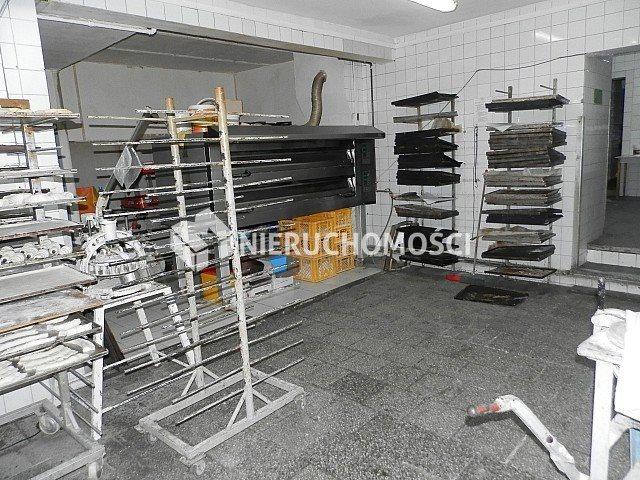 Lokal użytkowy na sprzedaż Nowogard, Centrum  108m2 Foto 4