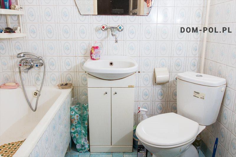 Dom na sprzedaż Lublin, Bronowice  183m2 Foto 4
