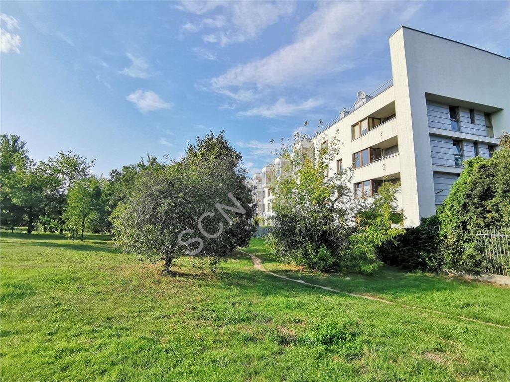 Mieszkanie trzypokojowe na sprzedaż Warszawa, Bemowo, Jana Olbrachta  82m2 Foto 1