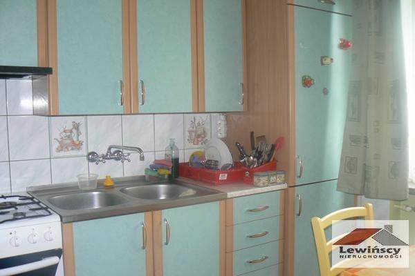 Dom na sprzedaż Warszawa, Ursus, Regulska  170m2 Foto 5