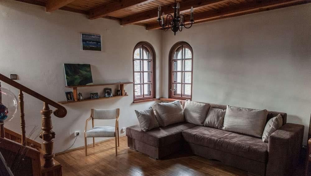 Dom na sprzedaż Łódź, Bałuty  902m2 Foto 13