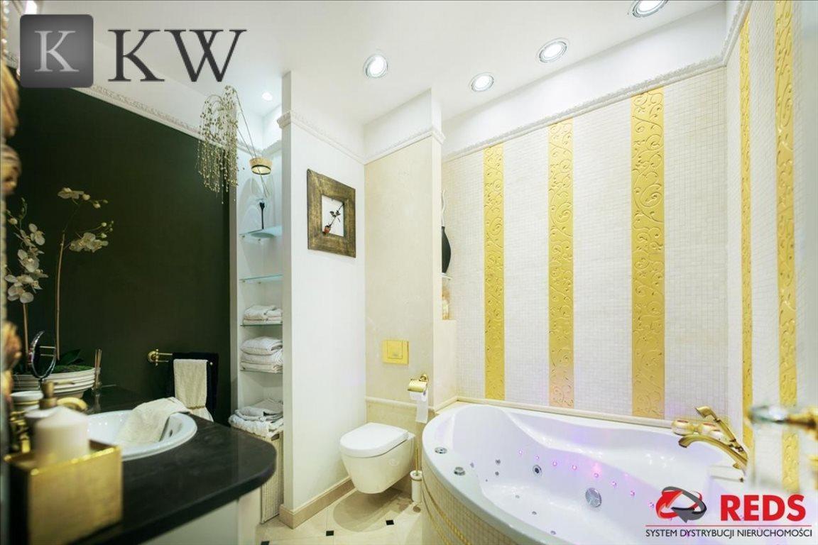 Mieszkanie dwupokojowe na sprzedaż Warszawa, Śródmieście, Juliana Bartoszewicza  62m2 Foto 10