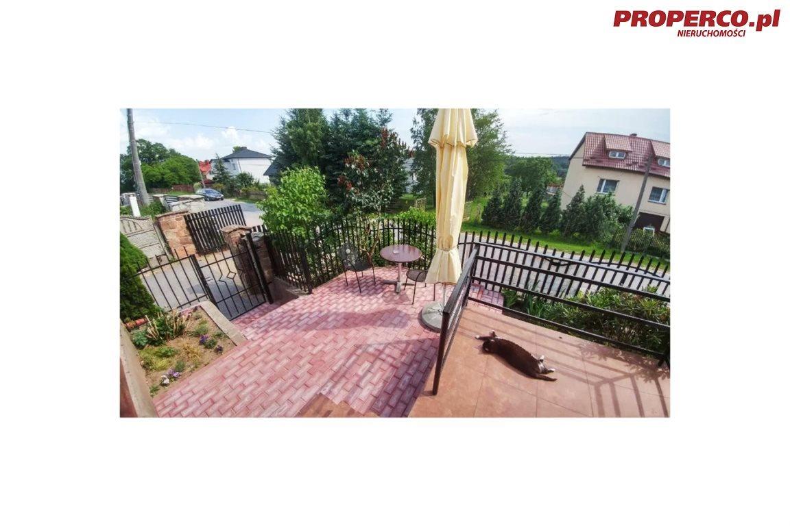 Dom na sprzedaż Jaworze  404m2 Foto 11