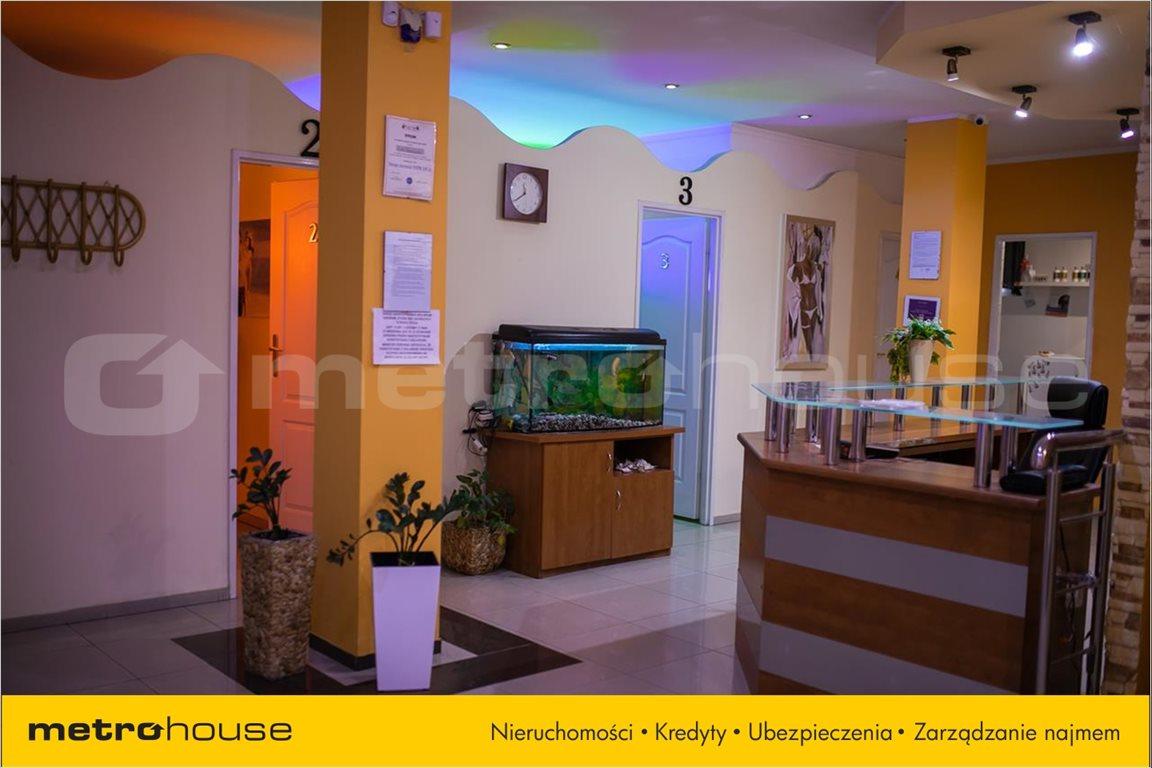 Lokal użytkowy na sprzedaż Mława, Mława  368m2 Foto 2