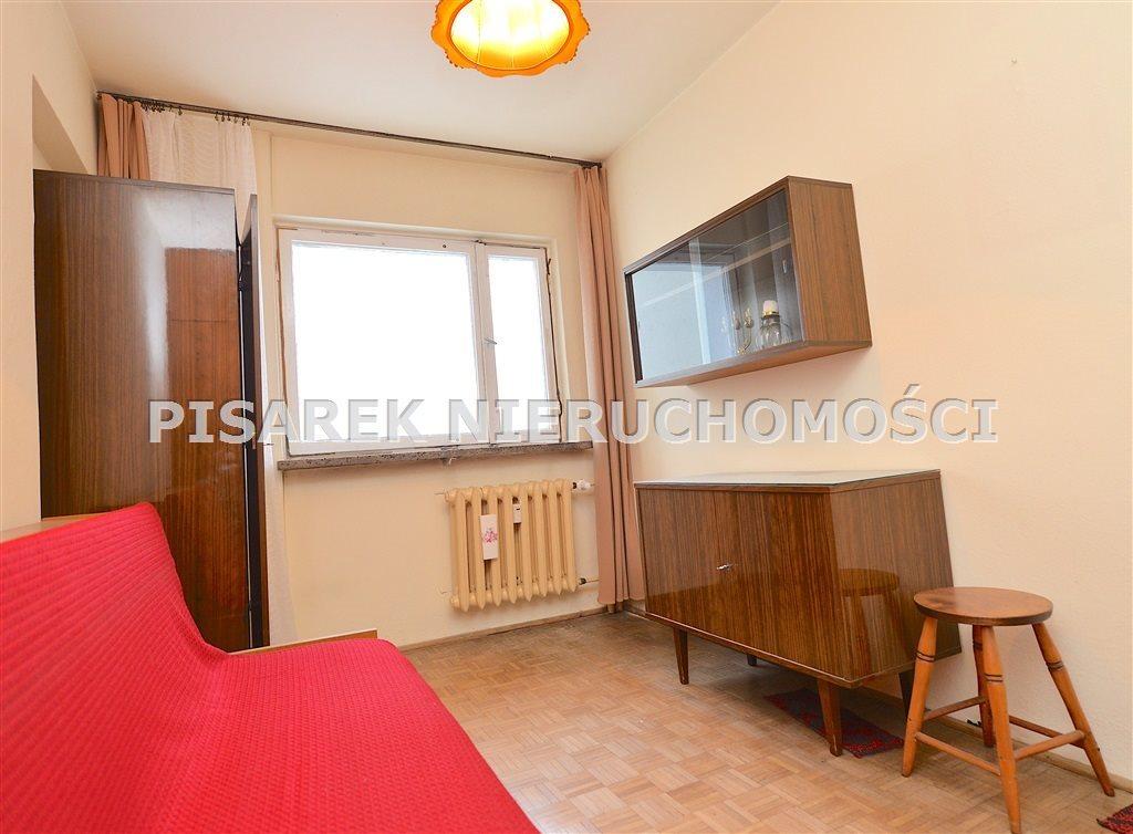 Mieszkanie dwupokojowe na sprzedaż Warszawa, Wola, Czyste, Skwer Wyszyńskiego  38m2 Foto 5