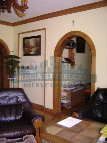 Dom na sprzedaż Warszawa, Bemowo  442m2 Foto 13