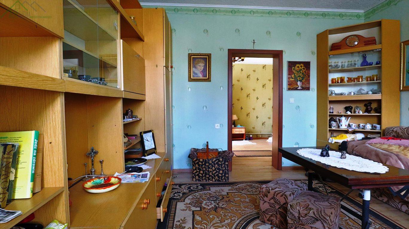 Dom na sprzedaż Leszno, Gronowska  100m2 Foto 6