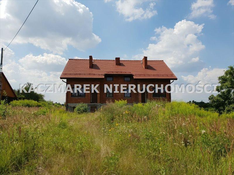 Dom na sprzedaż Radostowice  340m2 Foto 1