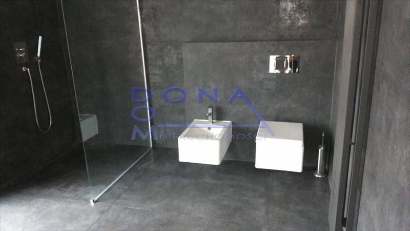 Dom na sprzedaż Rąbień  250m2 Foto 8