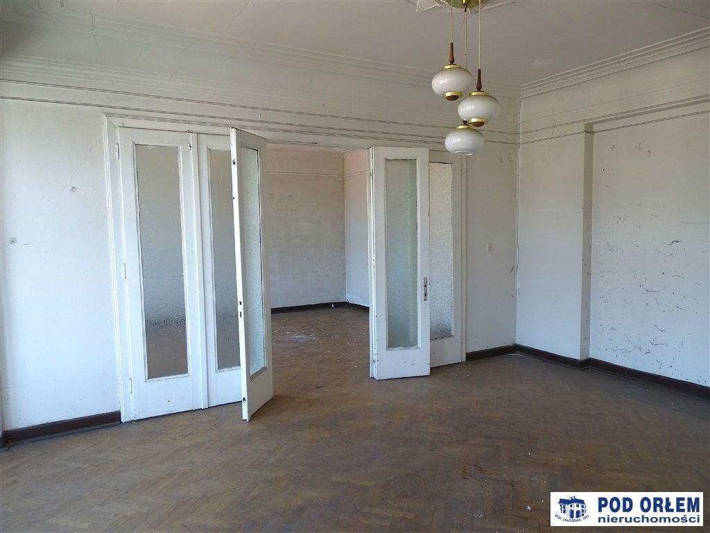 Dom na sprzedaż Bielsko-Biała, Centrum  450m2 Foto 7