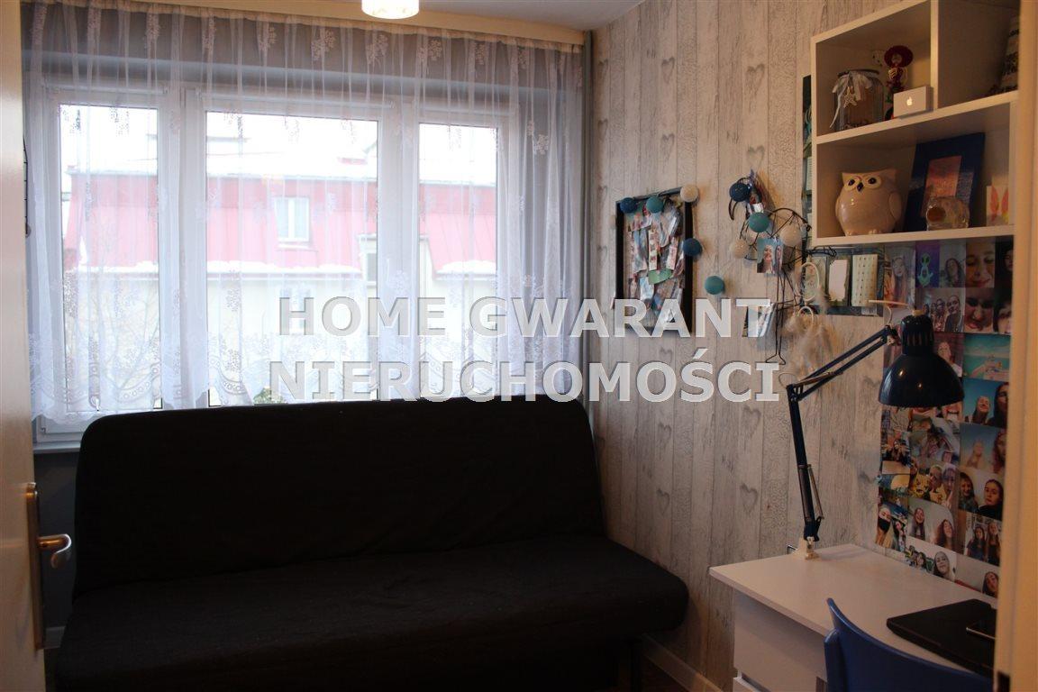 Mieszkanie czteropokojowe  na sprzedaż Mińsk Mazowiecki  72m2 Foto 7