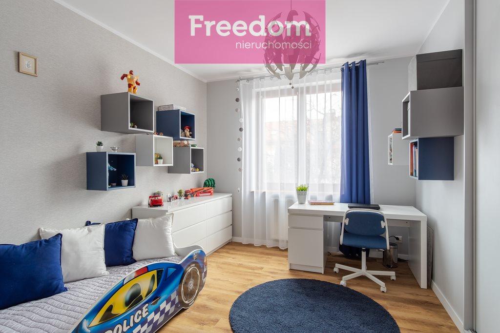 Dom na sprzedaż Warszawa, Wilanów, Bruzdowa  270m2 Foto 10