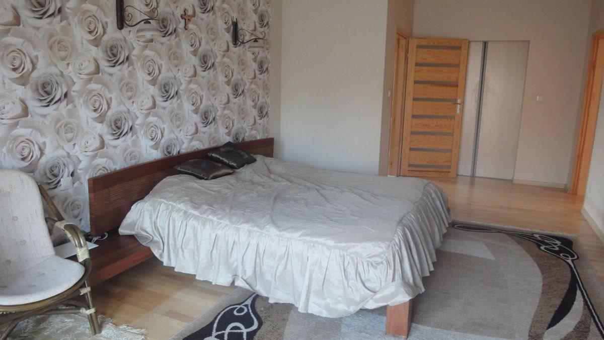 Dom na sprzedaż Puszczykowo, Puszczykówko  415m2 Foto 9
