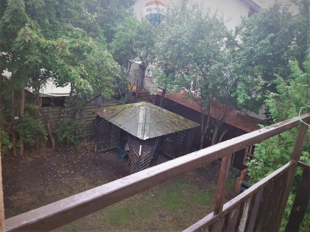 Dom na sprzedaż Jantar, Portowa  276m2 Foto 7