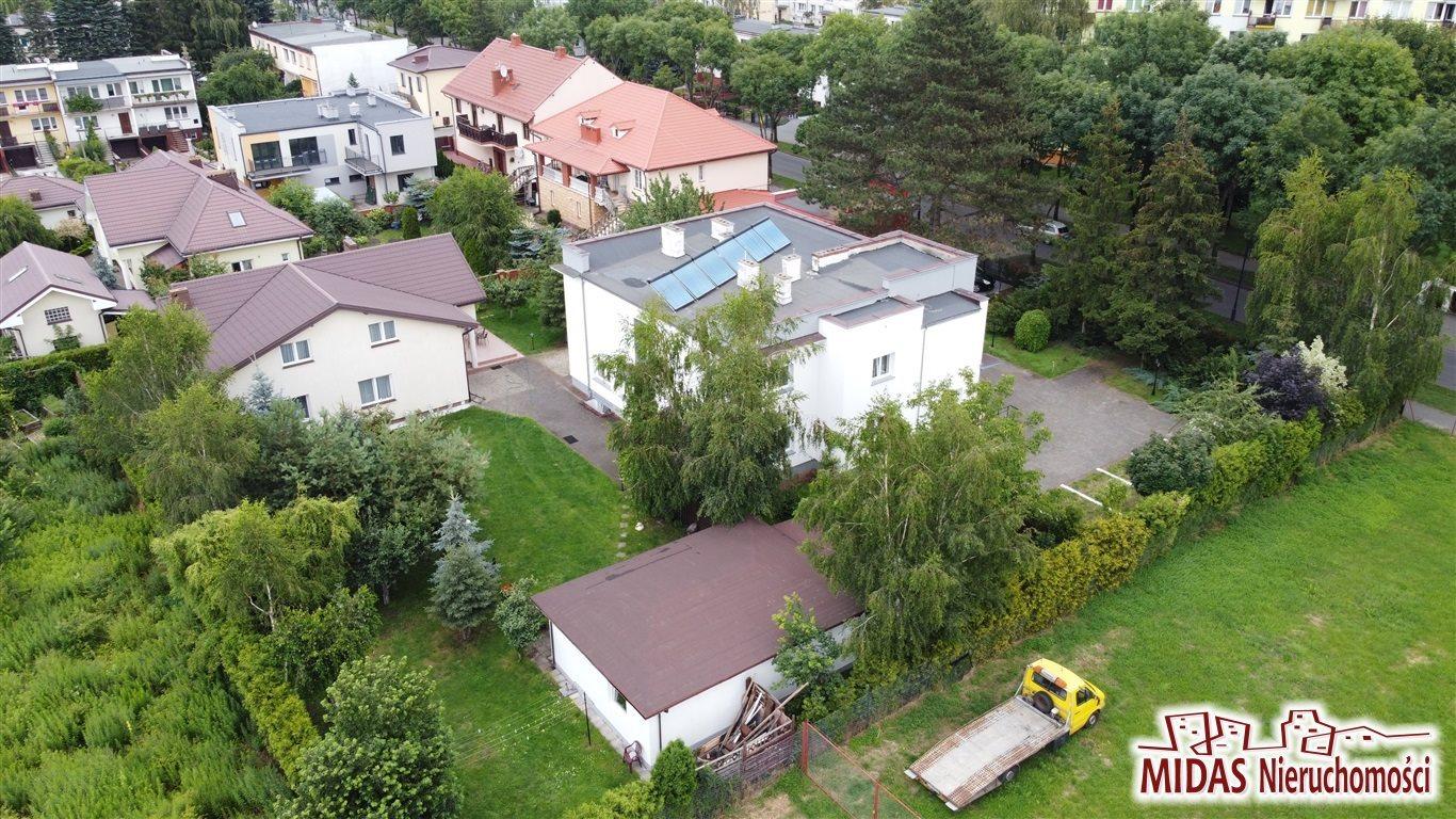 Lokal użytkowy na sprzedaż Ciechocinek  520m2 Foto 4