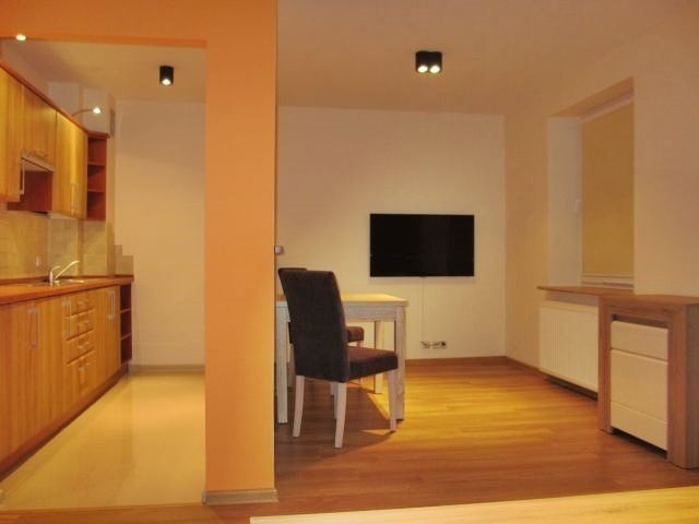 Mieszkanie dwupokojowe na wynajem Siemianowice Śląskie, Bytków, Łokietka 794 611 224  38m2 Foto 6
