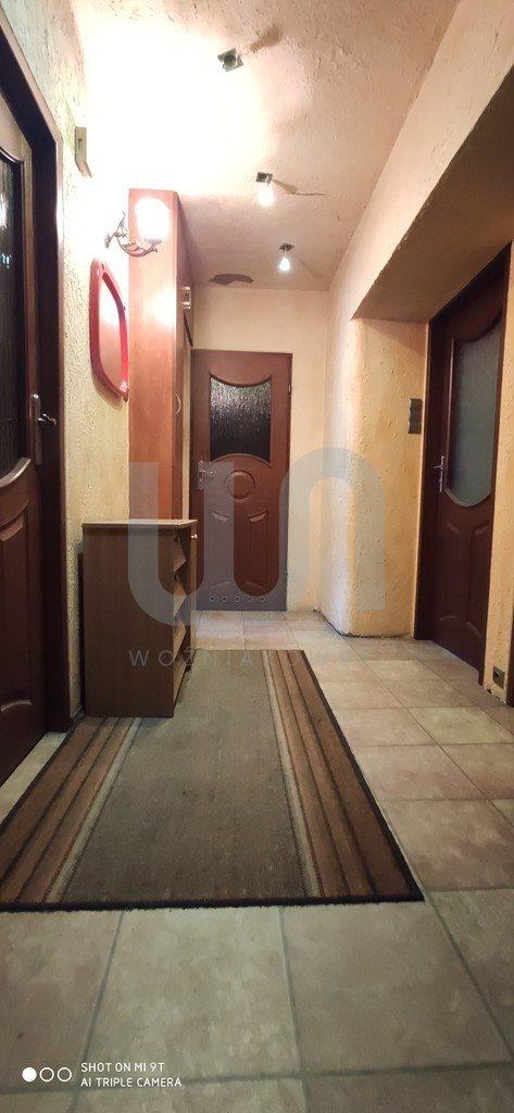 Mieszkanie trzypokojowe na sprzedaż Częstochowa, Raków  66m2 Foto 6