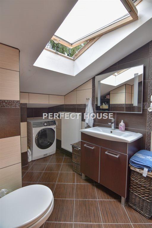 Dom na sprzedaż Suchy Las  227m2 Foto 12