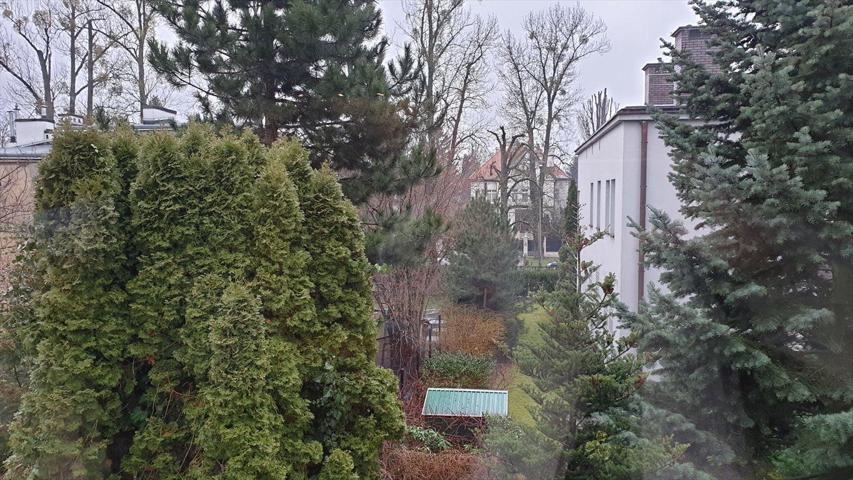 Mieszkanie na sprzedaż Warszawa, Mokotów, Górny Mokotów, Piilicka /Goszczyńskiego  140m2 Foto 2