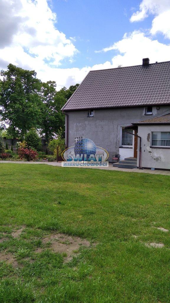 Dom na sprzedaż Suliborek  96m2 Foto 7