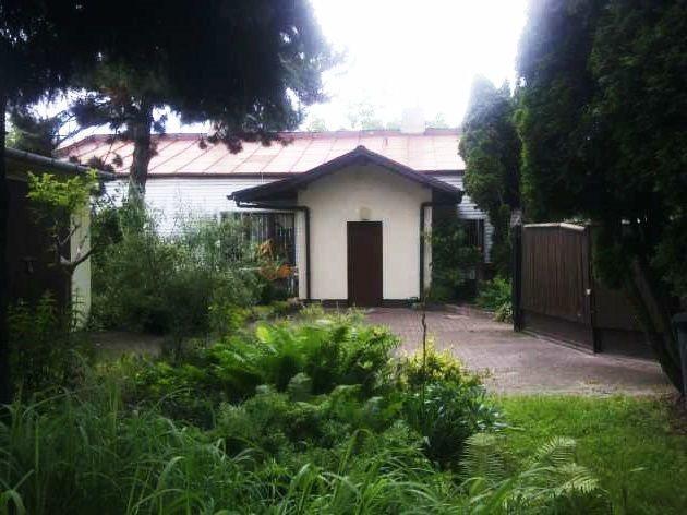 Dom na sprzedaż Warszawa, Włochy, Okęcie  76m2 Foto 2