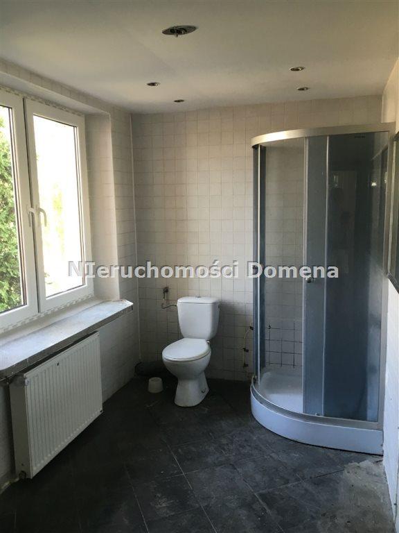 Dom na sprzedaż Tomaszów Mazowiecki  250m2 Foto 8